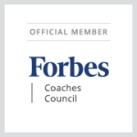 Forbes Coaches