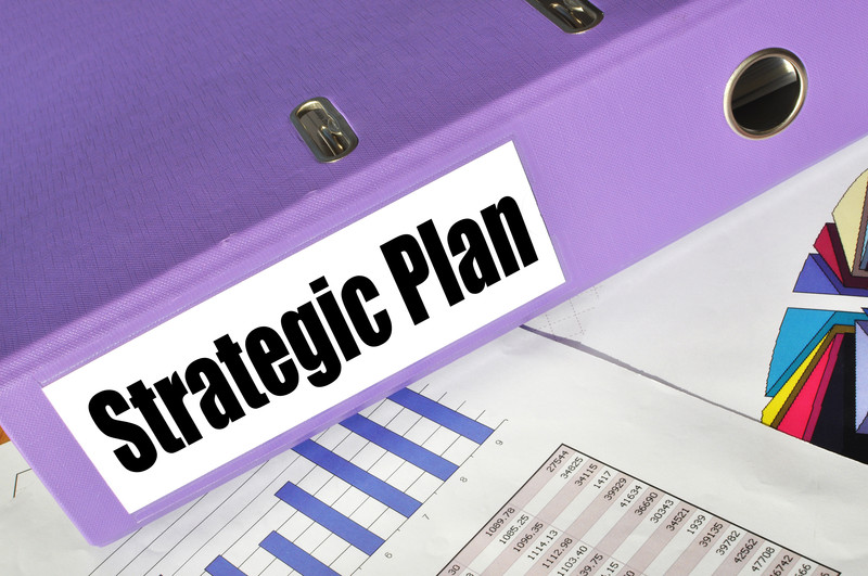 Tired, Old Strategic Planning – Part 2
